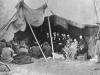 Peace Treaty, 1868, Fort Laramie