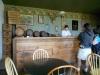 In der Bar von Fort Laramie